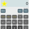 iCalc Pro: 经典计算器