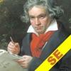 iWriteMusic SE for iPad