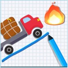 Activities of Truck vs Fire: Brain Challenge