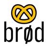 Empório Brod