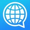 Translate Me - Live Translator Reviews