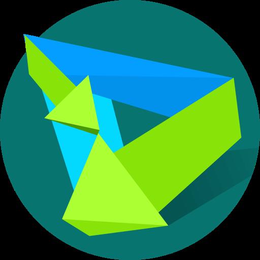 HiSuite-华为手机助手 For Mac