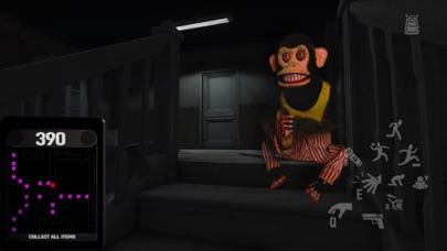 Evil Deceptions screenshot 3