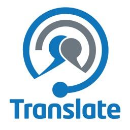 Lingmo Translate