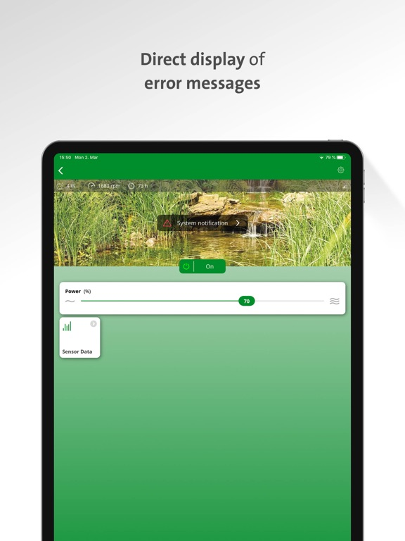 Easy Switch screenshot 10