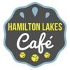 HL Cafe