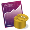 iFinance 4