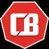 Antivirus CyberByte™ - SC CyberByte SRL