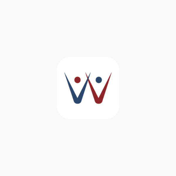 KoinWorks on the App Store