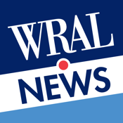 Wral News Mobile app review