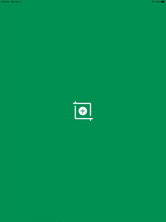 صانع الفيديو دمج الفيديوهات screenshot 6