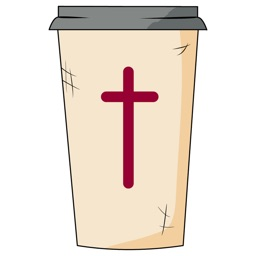 Coffee With A Christian