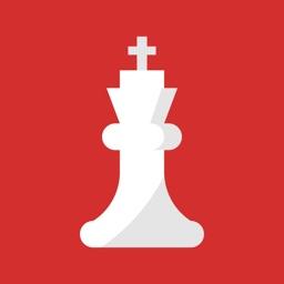 Agadmator Chess Clock