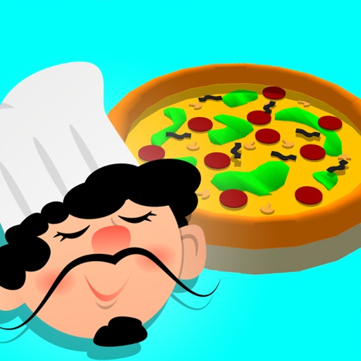 Pizza Party - Maker