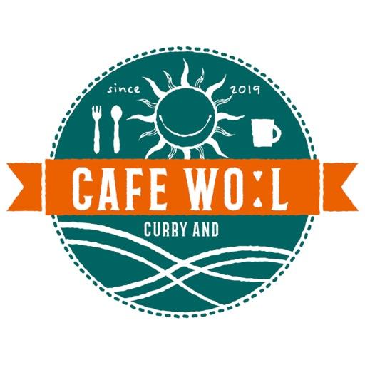 CAFE WOL