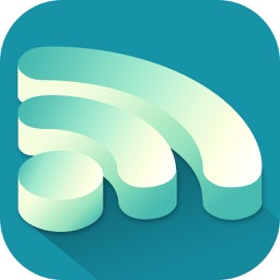 VPN Connector: Best VPN Proxy