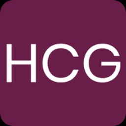 Hisc Care Giver
