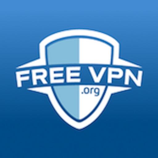 Бесплатные VPN с помощью беспл