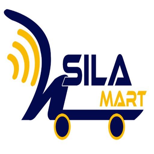 SilaMart