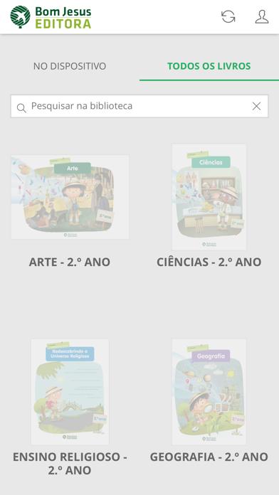 点击获取BJ Editora App
