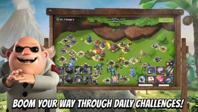 Download Boom Beach for Android