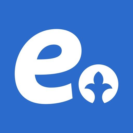 eGov mobile