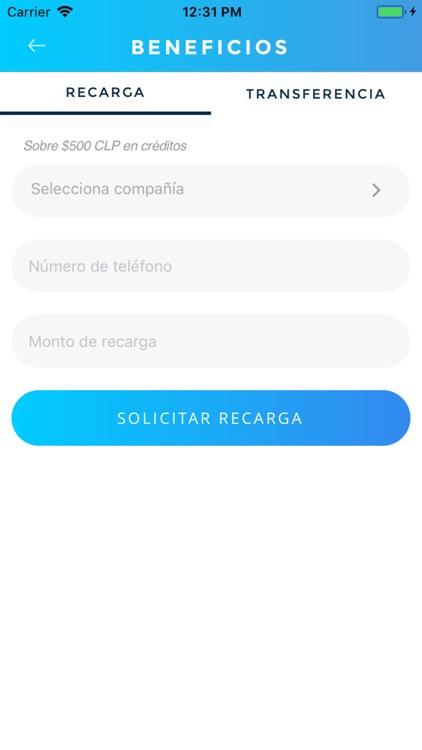 Snuuper screenshot-5