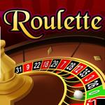 Roulette 3D Style de casino на пк