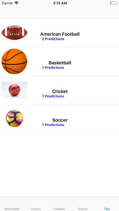 Great Betting Tips Apk
