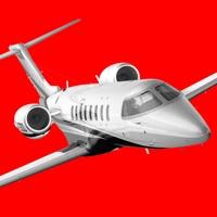Codes for Aerofly FS 2 Flight Simulator Hack