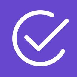 CheckIn - Attendance tracker