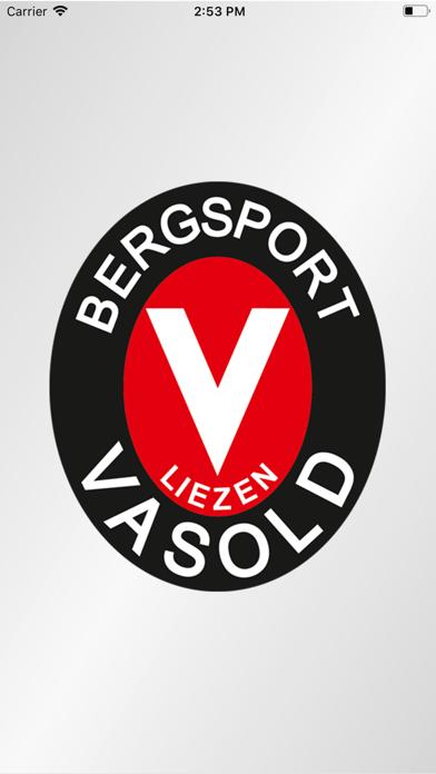 Sport Vasold screenshot 1