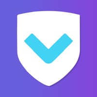 VPN Clean: Super proxy master