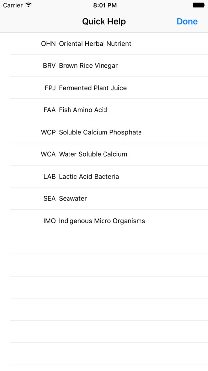 KNF Solutions screenshot-3