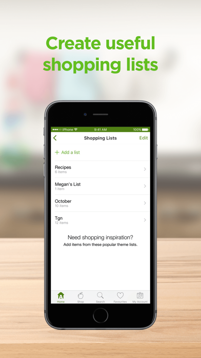 ASDA by ASDA Stores Ltd (iOS, Japan) - SearchMan App Data & Information