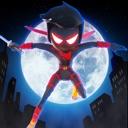 Stickman Shadow Ninja Assassin