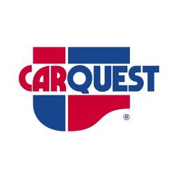 Carquest Professional