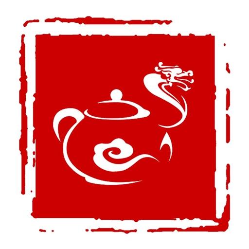 茗茶商城-有品质的茶叶商城