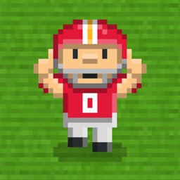 Ball Hero - Football Game