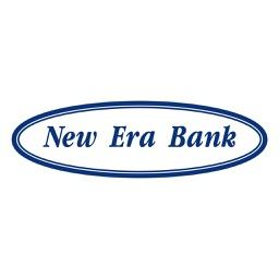 New Era Bank Mobile Banking