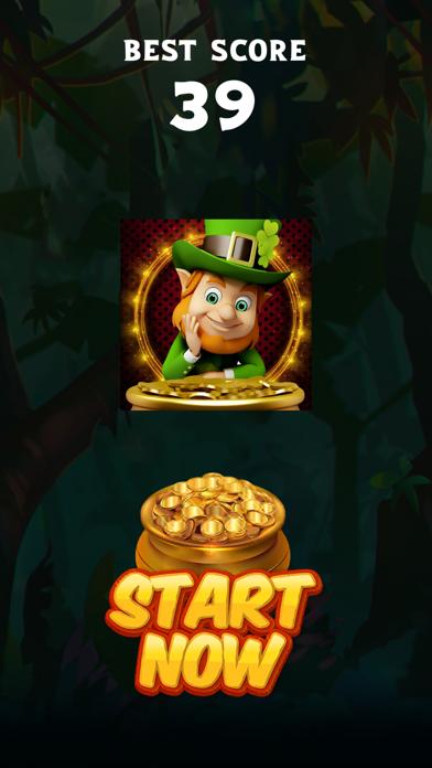 Golden Pot screenshot 2