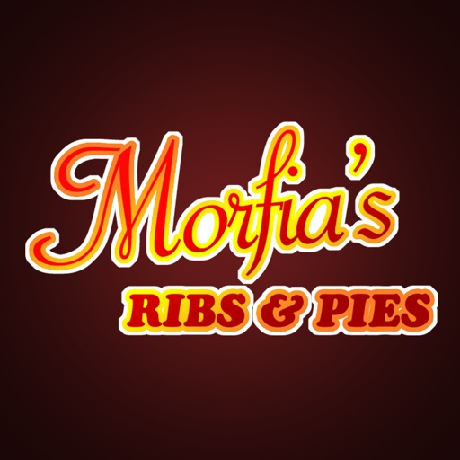 Morfia's Ribs and Pies