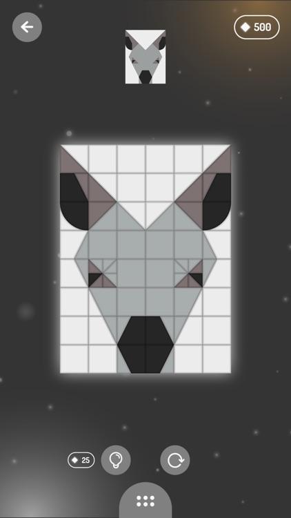 Rotatic screenshot-4