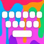 RainbowKey - Emoji Keyboard - Revenue & Download estimates