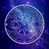 星座占卜运程-分析星座水逆占姻缘
