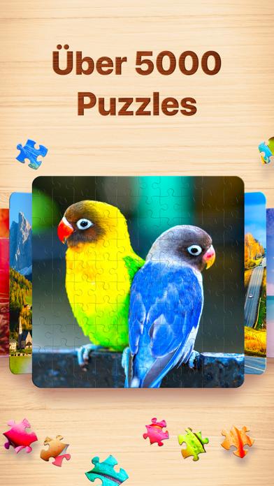 Puzzle Kostenlos Deutsch