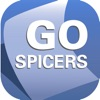 GoSpicers Mobile