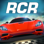 Real Car Racing 3D 2019