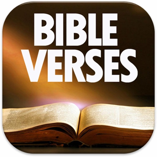 Bible Verses - Daily Quotes