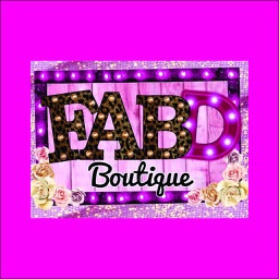FabD Boutique